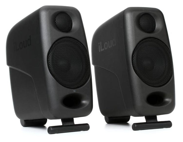 iLoud Micro Monitors by IK Multimedia