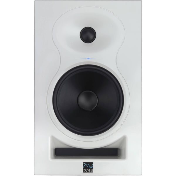 "Kali Audio Lone Pine Series LP-6 [6.5"" Active Studio Monitor]"