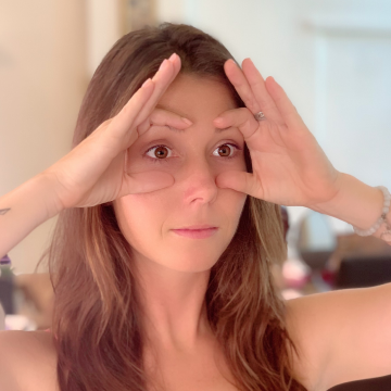 Top 7 Things You Need to Know About Face Yoga