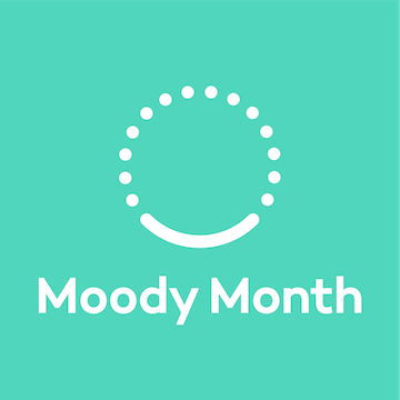 Oh! Guide: Check in with Moody Month about female hormones and health