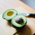 Ingredient spotlight: Avocado oil