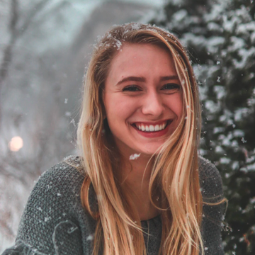 3 reasons to use CBD skincare throughout winter