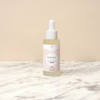 Daily Defence Serum, a CBD skin care product