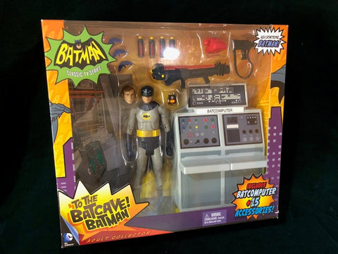 Batman 66 Classic TV Series play set! or Pinball machine detailing kit!