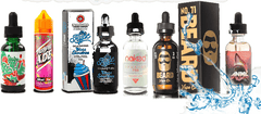 mrvapes best ejuice australia