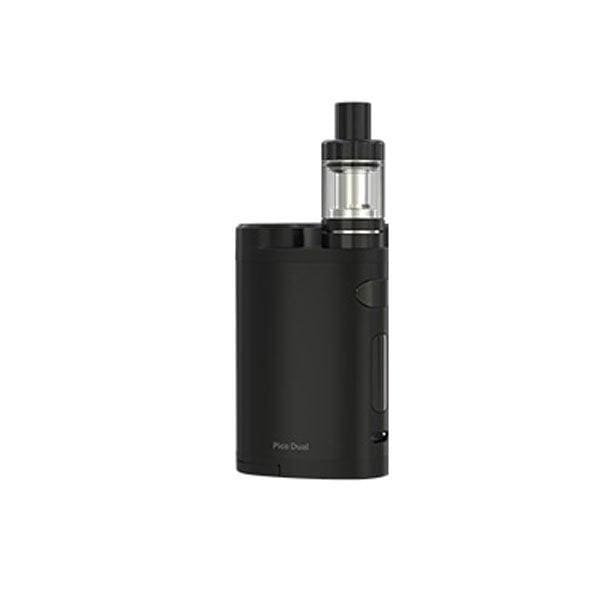 Eleaf Pico Dual Vape Kit with 2ml MELO 3 Mini Tank 2ml MrVapes Australia