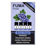 fuma_juice_Pods_grape_australia.jpg