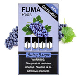 fuma_juice_grape_australia.jpg