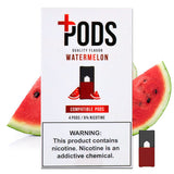 plus pods water melon pods australia