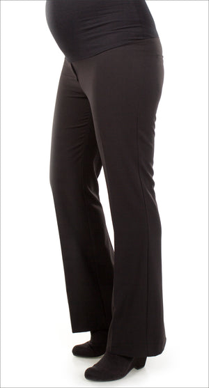 The Power Pant - Black
