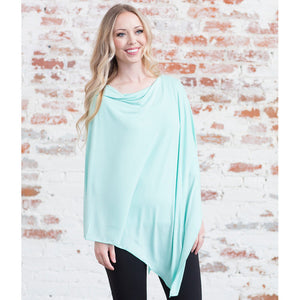 Cover Me Ponchos (5 Colours Available)
