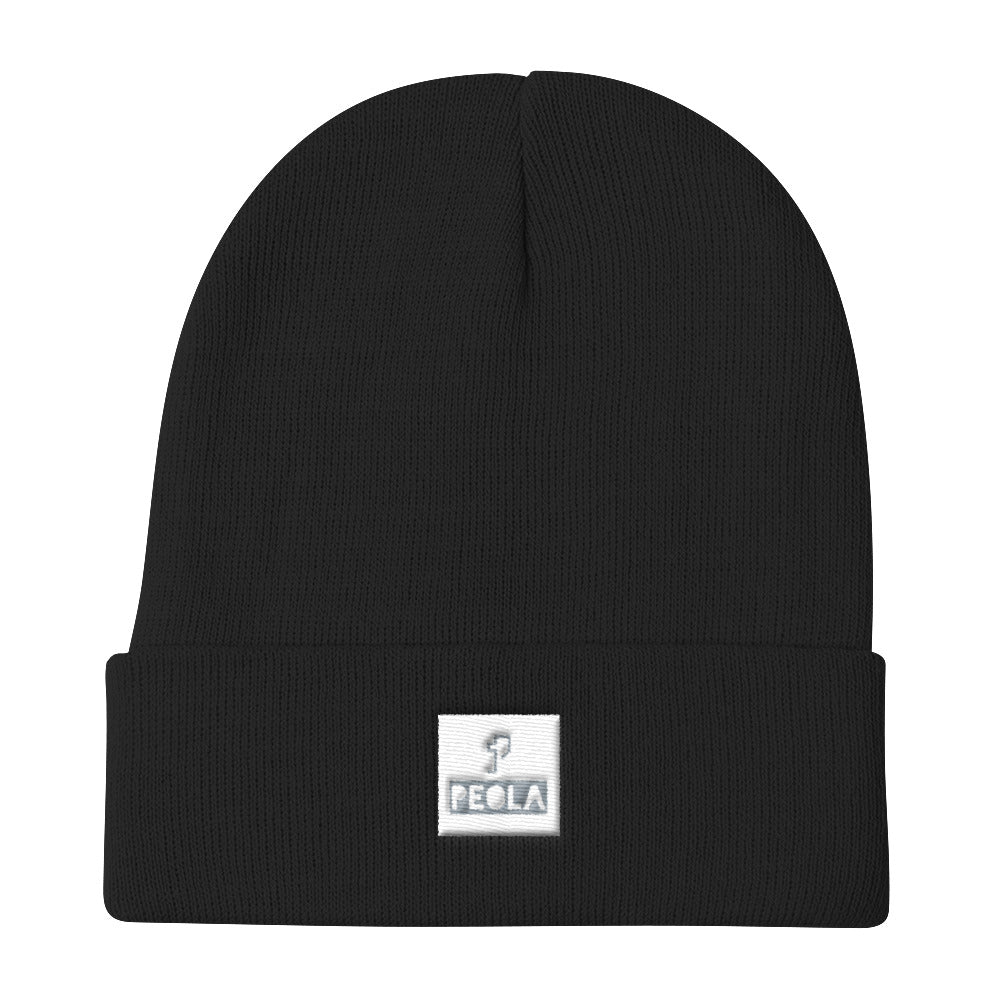 The Original Beanie