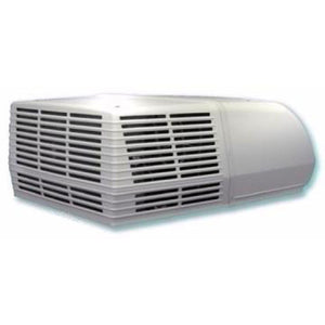 Air Conditioner | Accurate RV and Marine Supply