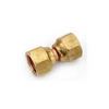 "PROPANE SWIVEL NUT 1/4"" X 1/4"""