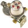 AUTOMATIC CHANGEOVER REGULATOR KIT