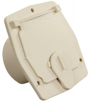 ECONOMY SQUARE CABLE HATCH