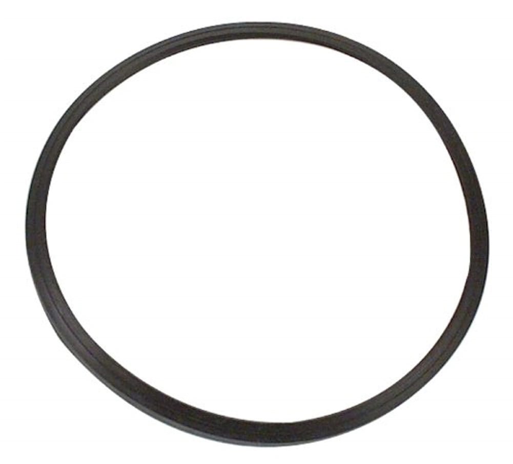 "SEAL FOR 3"" CAPS & HOSE ADAPTERS"
