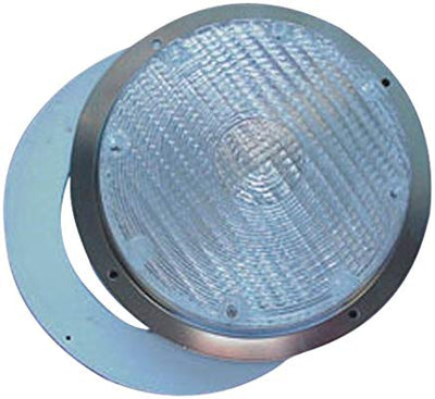 12V SECURITY/ UTILITY LIGHT 007-42