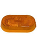 REPLACEMENT LENS (AMBER ONLY) 108-15A