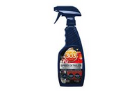 303 SPEED DETAILER For All Exterior Surfaces 16oz 1-43639