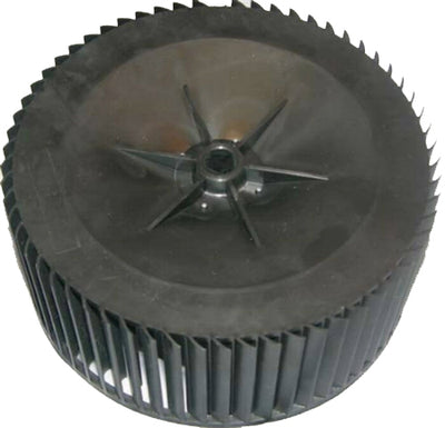 COLEMAN BLOWER WHEEL 1472-1091