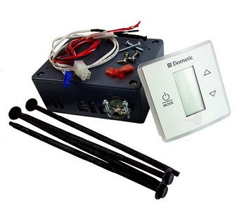 DOMETIC CONTROL KIT 3316230.000