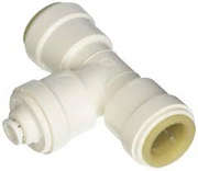 1/2 REDUCING STACKABLE VALVE 013524-1004