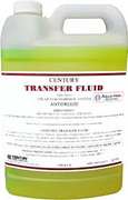 CENTURY TRANSFER FLUID (Aqua Hot Antifreeze) 1 GAL