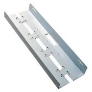 TRIPLE RO HOUSING BRACKET 14-4196U