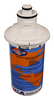 CHLORINE TASTE & ODOR REDUCTION FILTER E5321