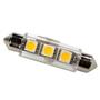 LED 211 REPLACEMENT BULB SOFT WHITE