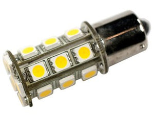 LED 1141 REPLACEMENT BULB