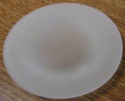 "3.5"" GLASS LENS 81229 SERIES"