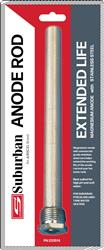 SS ANODE ROD MAGNESIUM 233514