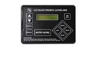 LCI ELECTRONIC LEVELING TOUCH PAD 234802 421484