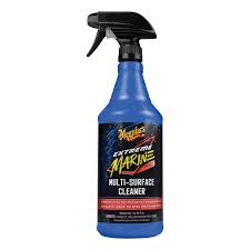 MEGUIARS MULTI SURFACE CLEANER (Dragonfruit Scent) - 32oz