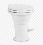 310 SEALAND TOILET HIGH WHITE (LOCAL DELIVERY OR PICK UP ONLY) (CALL FOR AVAILABILITY) 302310081