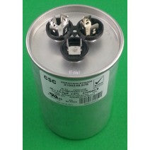 DOMETIC CAPACITOR 60/5 MFD SVC KIT 3312195.000