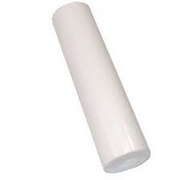 5-MIRCON POLY SEDIMENT FILTER 14-PM0510