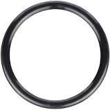 "3-3/8"" O-RING FOR TANK HEAD 343702"