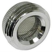 DISHWASHER AERATOR ADAPTER