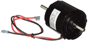 ATWOOD HYDRO FLAME MOTOR 37696