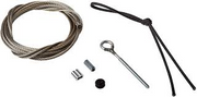 BAL CABLE REPAIR KIT 22305