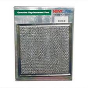 "GREASE FILTER (BCC0246-00) 8"" x 8"""