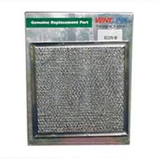 GREASE FILTER (BCC0246-00) 8