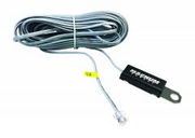 15' BATTERY TEMP SENSOR ME-BTS-15