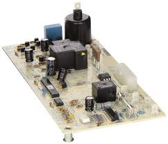 NORCOLD POWER BOARD 621991001