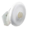 UNIVERSAL SHOWER DOOR ROLLERS 2PK