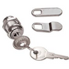 "STANDARD 5/8"" COMPARTMENT KEY LOCK"