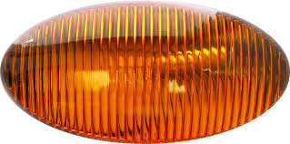 LENS FOR RV APL5ABP